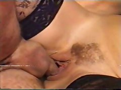 granny older battalion & younger boys creampie gangbang