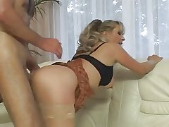 Mature succeed in fucked - 17