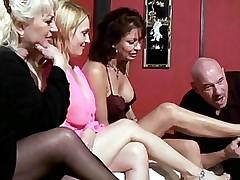 Best Grown-up porno movs at Grannies shaged