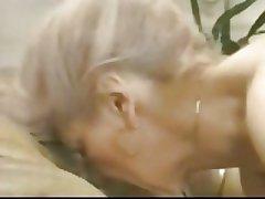 Classic Granny I R20