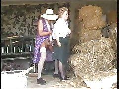 Shagging grannies 7 scenes pure movie