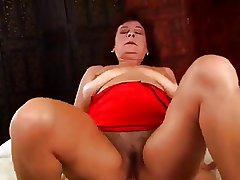 Full-grown realize fucked - 31