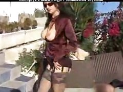 Granny Satin Open-air of age mature porn granny aged cumshots cumshot