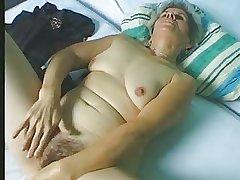Capture Granny Strip