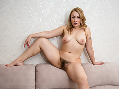 First porn video be useful to hairy mature mom