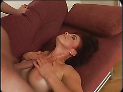 Hot Adult Granny Toying increased by Banging