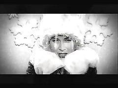 Hot girls music video - Anouk - Girl