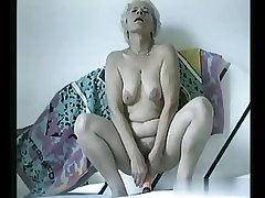 Perishable Granny R20