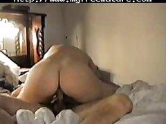 Oldie Gin-mill Goodie mature mature porn granny old cumshots cumshot