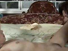 Lesbian Teen Nicole Ray Seduces Granny Deauxma of age mature porn granny grey cumshots cumshot