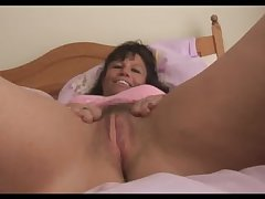 Big tits adult milf more marching orders shows wanting hairy pussy