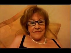 Granny team up from Argentina helps me as often as not 18CAMS.CO