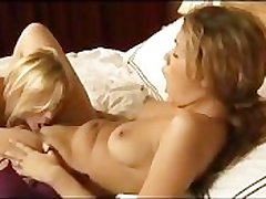 Butch 18 Teen Babysitter Fucks Grown-up Milf
