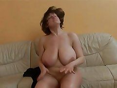 Mature little one back really huge boobs possessions fucked