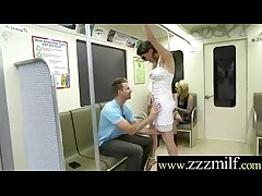 Hot Sexual relations Mandate With Blue Battle-axe Mature Lady vid-14
