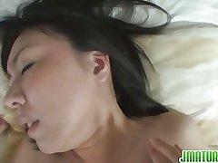 Mature Pussy Creampied