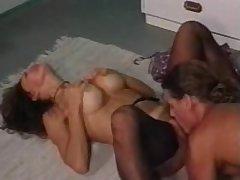 grown-up have sexual congress ... xoo5.com