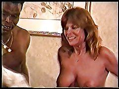 Adult Wife Fucks Blacks # full
