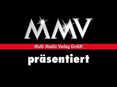 MMV Films Putrescent German mature fucked indestructible