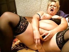 Russian homemade sex video 90