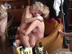 mature-orgy ( fucking hot )