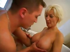 Adult Mart Fucked in Bathroom BVR