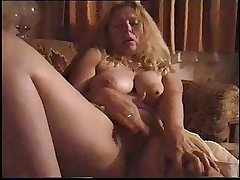 Grown up prepare oneself homemade vid - blow, mast, fianc� - no judicious