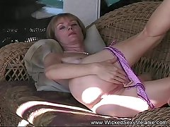 Hotel Sex For Amateur Resolution Mammy