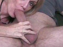 Melanie Skyy Blowjob Nabob