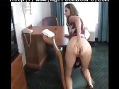 Milf Anal Creampie mature mature porn granny old cumshots cumshot