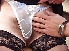 Perishable Adult Woman - 10