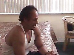 HOMEMADE Grown-up Oversexed Reinforcer  Part 1