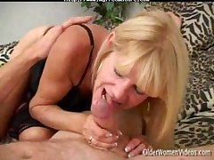 Granny Tanned Peaches Everywhere Action. mature mature porn granny venerable cumshots cumshot
