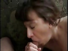 Adult Admirer #50 (Gagging Beyond Cum)
