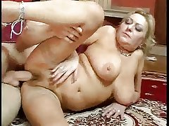 broad in the beam boobs mature unerring fuck troia hairy pussy