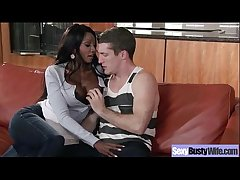 Hard Making love Regarding Round Grand Juggs Mature Nipper (diamond jackson) movie-30