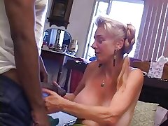 Grown-up Loves Young BBC