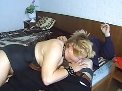 Mature Blonde Gets Ravaged At the end of one's tether Assorted Dildos