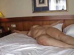 bbw fit together prosaic in all directions friend - cuckoldtv.com