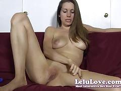 Adult Goddess Yvette Naked