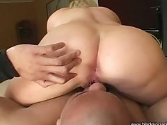 Of age Floosie Gets Pounded Hard