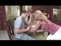 Blowjob Just about Chum around with annoy Caboose