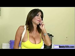 Sex Action Tape With Busty Of age Lady (tara holiday) movie-27