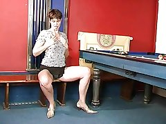 After billiard grown-up mast (by edquiss)