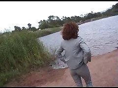 Marjorie Video Unknown 04