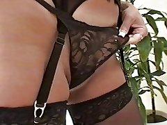 Slanderous Kinky Mature Women 42 CD1