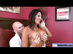 Comely Wife (tara holiday) With Chunky Interior Like Intercorse video-29